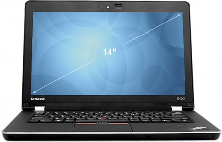 Lenovo ThinkPad Edge E420 2x2 WLAN Drivers
