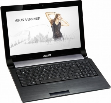 ASUS N53DA NOTEBOOK MULTI-CARD READER DRIVER DOWNLOAD
