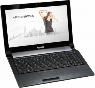 Asus N53DA Notebook Multi-Card Reader Treiber Windows 10