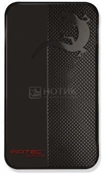 Коврик Nano-Pad Black Черный НОТИК 600.000