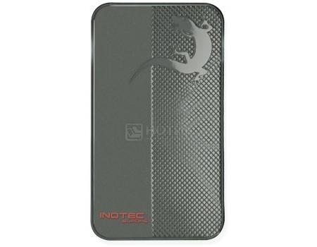 Коврик Nano-Pad Gray Серый НОТИК 600.000