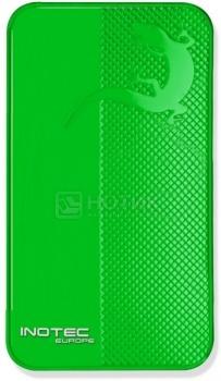 Коврик Nano-Pad Green Зелёный НОТИК 600.000