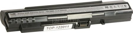 Аккумулятор TopON TOP-ONEH 11.1V 5200mAh для Acer, eMachines PN: UM08A31 UM08A71 UM08A72 UM08A73 UM08B72