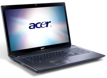 Драйвера Для Ноутбук Acer Aspire 7750G-2414G50mnkk