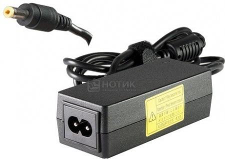 Адаптер питания TopON 24W, 9.5V, 2.5A для Asus EeePC 700, 701, 900 Series 4.8x1.7мм TOP-AS03