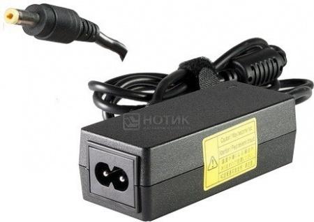 Адаптер питания TopON 20W, 10.5V, 1.9A для Sony Vaio VGN-P Series, VGP-AC10V3, VGP-AC10V5 4.8x1.7мм TOP-SW01/VGP-AC10V2