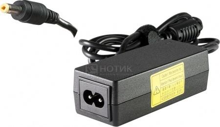 Зарядное устройство TopON 30W, 19V, 1.58A для HP Compaq Mini 110c, 210, 700er, 1000, 1099, 1100, 1199er Series, PA-1300-04 4.0x1.7мм TOP-HP15