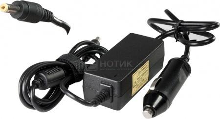 Автомобильный адаптер питания TopON 20W, 10.5V, 1.9A для Sony Vaio VGN-P Series, VGP-AC10V3, VGP-AC10V5 4.8x1.7мм TOP-SW01CC/VGP-AC10V2