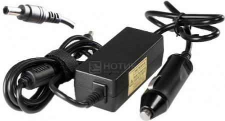 Автомобильное зарядное устройство TopON 40W, 19V, 2.1A для Samsung NC10, NC20 5.5x3.0мм TOP-SA05CC