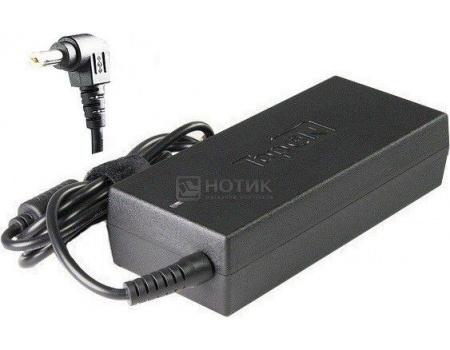 Автомобильное зарядное устройство TopON 90W, 19V, 4.74A для Acer Aspire, TravelMate, Extensa PA-1900 5.5x1.7мм TOP-HP14CC/ADP-90