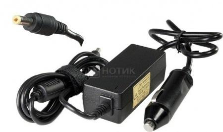 Автомобильный адаптер питания TopON 24W, 9.5V, 2.5A для Asus EeePC 700, 701, 900 Series 4.8x1.7мм TOP-AS03CCTopON<br>Автомобильный адаптер питания TopON 24W, 9.5V, 2.5A для Asus EeePC 700, 701, 900 Series 4.8x1.7мм TOP-AS03CC<br>