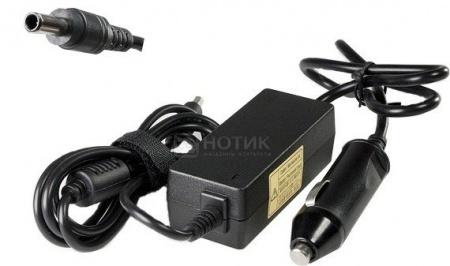 Автомобильное зарядное устройство TopON TOP-SA04CC Samsung A10 Series, P10, P20, P25, P30, P35, P40, P50 Series, T10, V20, V25, X20, X25, X50 Series.