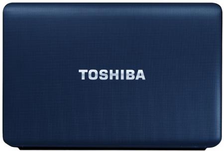 Драйвер Вай Фай для ноутбука Тошиба Satellite