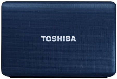 Toshiba Satellite C660 1wt драйвера скачать
