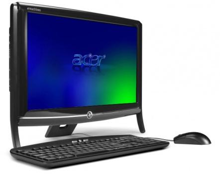 Acer Aspire Z1811