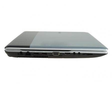 Скачать драйвер на самсунг rv515 ноутбук