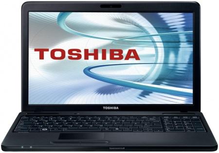 pilote wifi toshiba satellite c660 gratuit