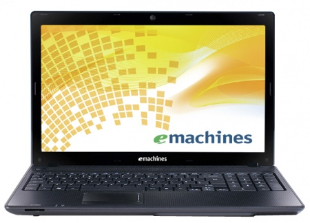 ������� ������� ������� intel gma x4500mhd