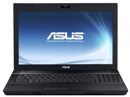 ASUS B43E NOTEBOOK ATI VGA TREIBER WINDOWS 8