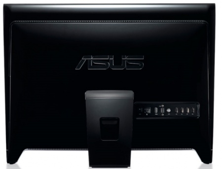 ASUS ET2400XVT AUDIO DRIVERS DOWNLOAD FREE
