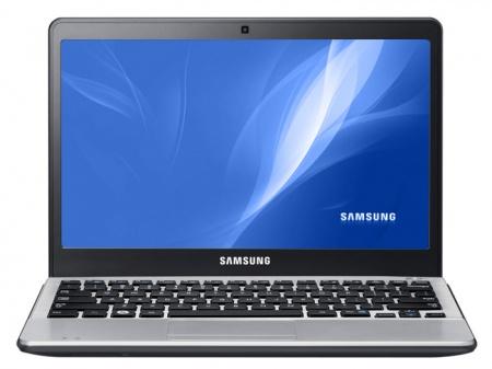 Драйвера для ноутбука samsung np300u1a