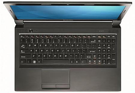 Сетевой драйвер для ноутбука lenovo b570e