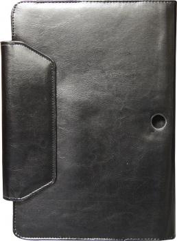 "Чехол 10.1 "" для планшета Asus EeePAD TF101 IT Baggage ITASАPO4-1 - фото 2."