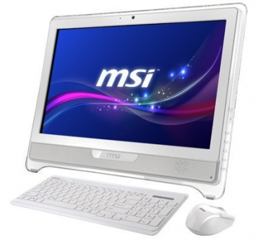MSI WIND TOP AE2200 TV TUNER TELECHARGER PILOTE