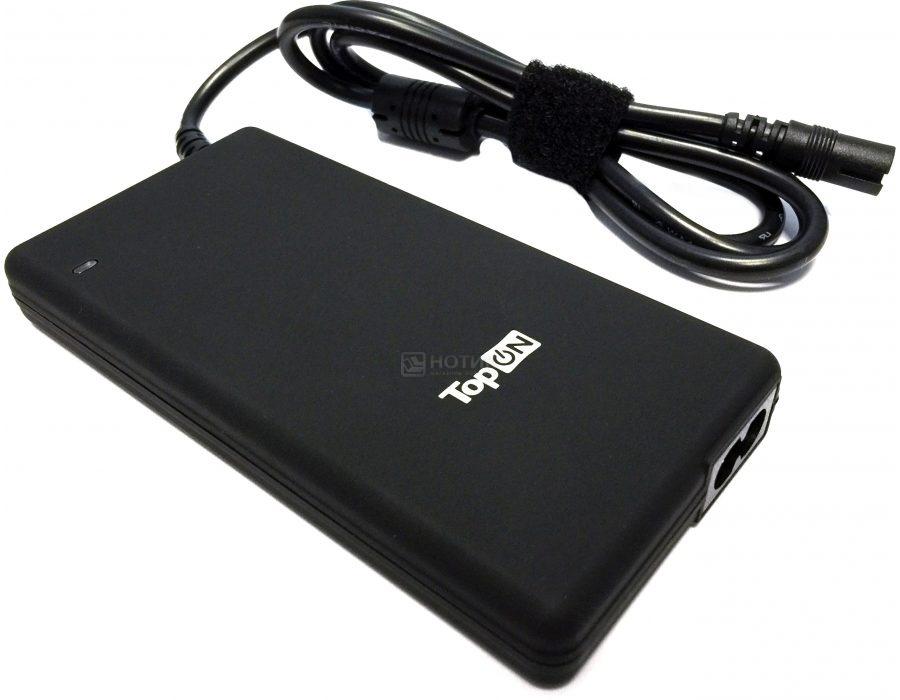 Зарядные устройства для ноутбуков  Купить блоки питания