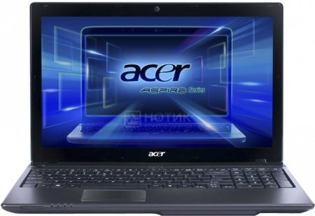 ACER ASPIRE 5560 LAN DRIVER FOR MAC DOWNLOAD