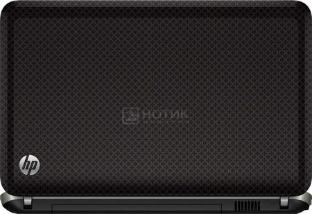 драйвера для видеокарты radeon hd 7470