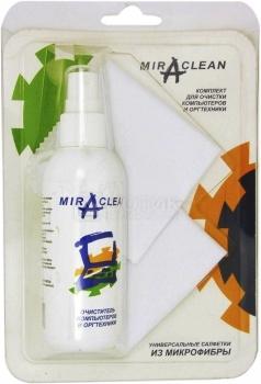 Комплект для очистки Miraclean 24153 НОТИК 200.000