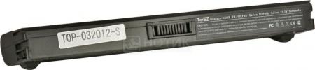 Аккумулятор TopON TOP-F9 для 11.1V 5200mAh PN: A31-F9, A32-F9
