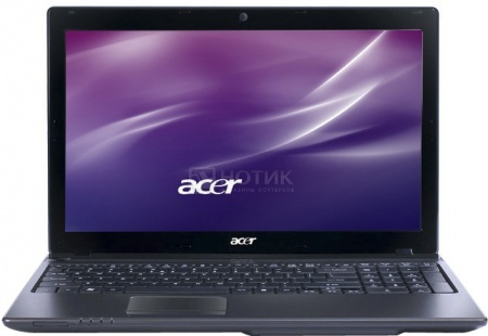 Acer Aspire 5750ZG AMD Graphics Download Driver