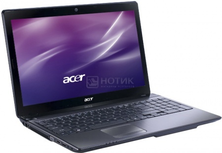 Acer Aspire 5750ZG AMD Graphics Drivers Download
