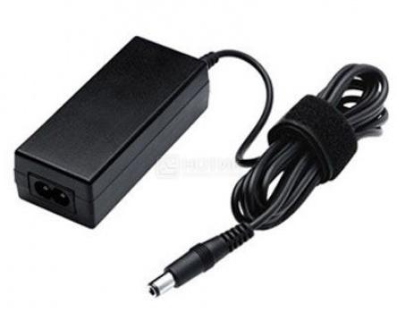 Зарядное устройство TopON TOP-AC01 для Acer Aspire One 521, 533, D255E, Iconia TAB W500 W501 Series (5.5x1.7mm) 60W
