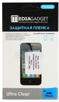 Защитная плёнка для HTC Mozart Media Gadget PREMIUM НОТИК 150.000