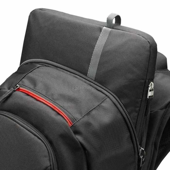 Сумки для ноутбуков купить сумку для ноутбука, цены