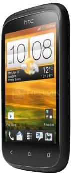 Купить в Запорожье мобильный телефон HTC S720e One X White