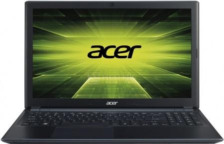 Ноутбук Acer Aspire V5-571G-32364G50Mass, NX.M1PER.006 ...