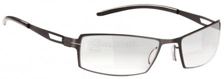 Очки компьютерные Gunnar Sheadog Onyx (G0005-C00103 z) Черный НОТИК 3790.000