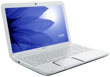 Драйвера для ноутбуков toshiba satellite l850d c4m