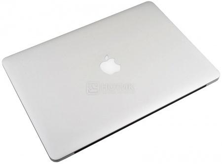 Кото покупает macbook pro retina 13?