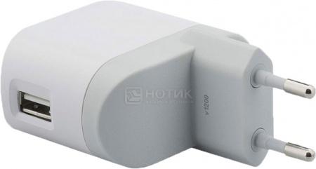 Зарядное устройство для гаджетов F8Z563CW, Белый НОТИК 920.000