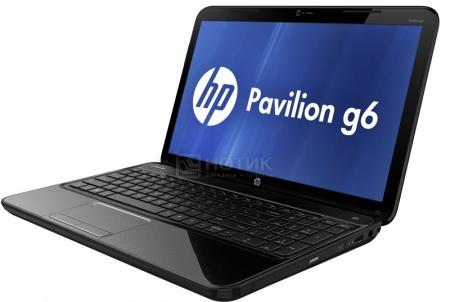 скачать драйвер карты памяти на ноут hp pavilion g6