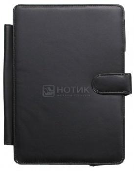 """Чехол 10.1"""" IT Baggage для планшета Asus EeePAD TF300 ITASTF303-1, Искусственная кожа, Черный НОТИК 990.000"""