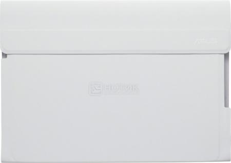 "Чехол 10.1"" для планшета Asus EeePAD TF201 TF300 TF700 Transleeve Dual 90-XB2UOKSL000D0 Полиуретан, Серый"