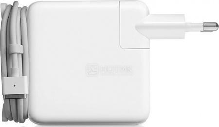 Адаптер питания TopON TOP-AP03 16.5V для MacBook Pro 60W PN: MA538LLA MB283 MB283LLA MC461Z/A