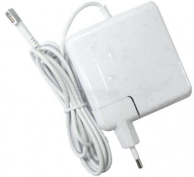 Адаптер питания TopON TOP-AP05 14.5V -> 3.1A для MacBook Air 45W PN: MB283 MB283LLA MB283ZA