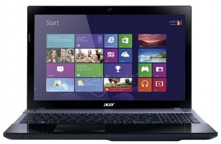 Драйвер wifi для ноутбука acer v3 551g